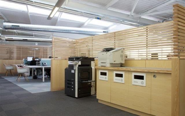 Seco-kitchen-timber-custom-design-bespoke