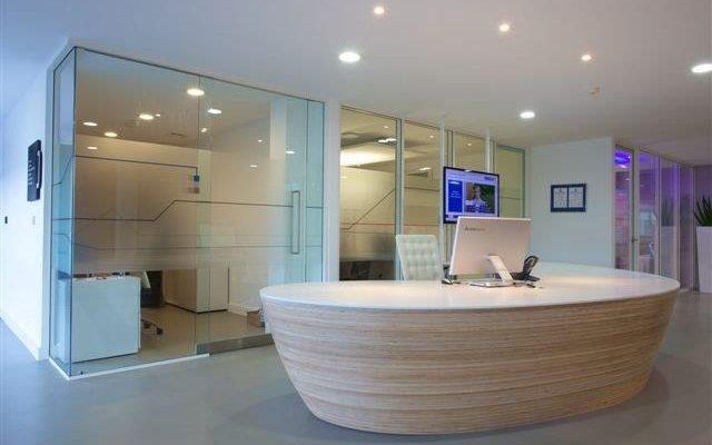 seco-custom-bespoke-design-reception-office-mdf-timber-table-desk