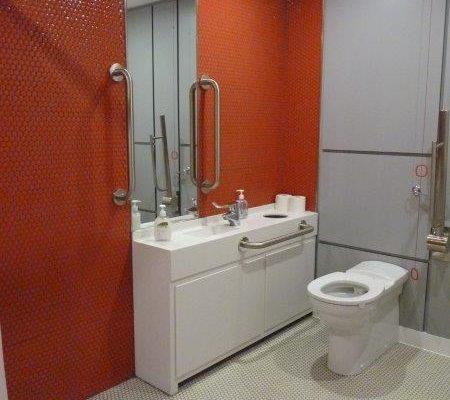 seco-custom-toilet-vanity-unit-office-bespoke-design