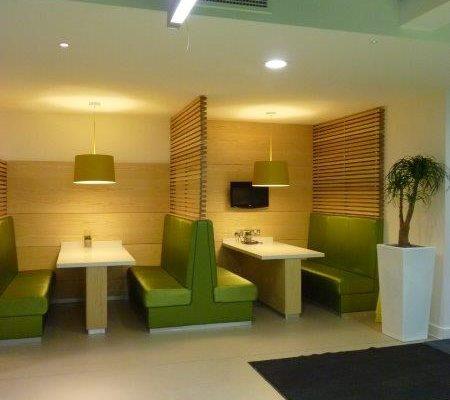 seco-customer-bespoek-design-seating-office