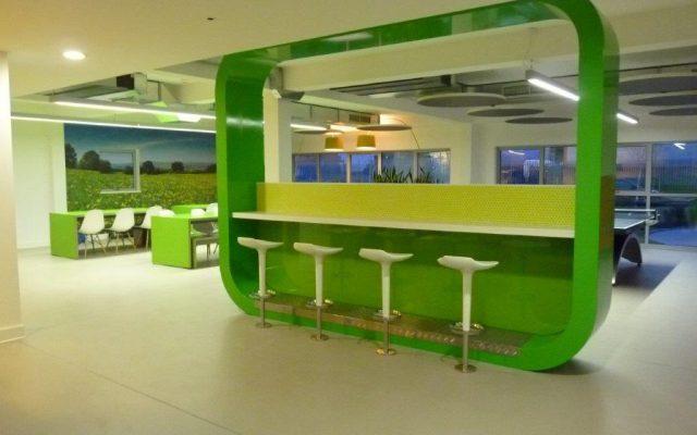 seco-office-build-seating-customer-bespoke-design