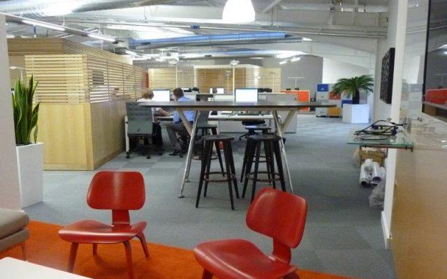 seco-office-timber-cladding-customer-bespoke-design