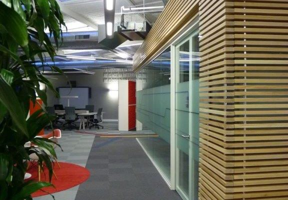 seco-office-wall-cladding-timber-wood-custom-design-bespoke