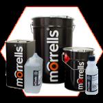 contract sprayshop-paint-spray-morrells